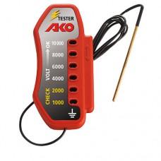 Skúšačka diodová AKO, 0 - 10 000 V