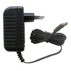 Sieťový adaptér pre AN, A 3000 digitál