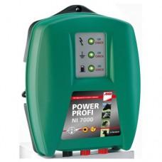 PowerProfi NI 7000