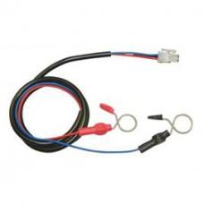 Kabel prepajaci 12V - Duo Power X