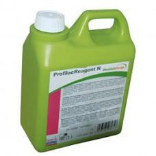 Reagent Profilac NK test 1kg WS