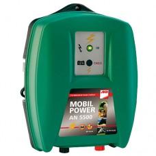 Zdroj Mobil Power AN 5500 4,8J