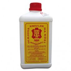Olejová emulzia BANG s voskom, 1 l