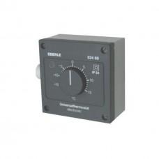 Termostat Eberle AZT-A 524410