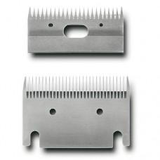 Nôž 102 kone - základné strihanie, VS 3 mm