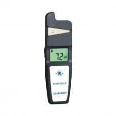 Skúšačka digitálna LACME, 0 - 9000 V, bez uzemnenia