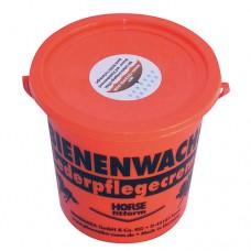 Krém na kožené výrobky s včelím voskom, 450 ml
