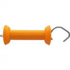 Držiak WZ 600, zosilnená pružina,  oranžový
